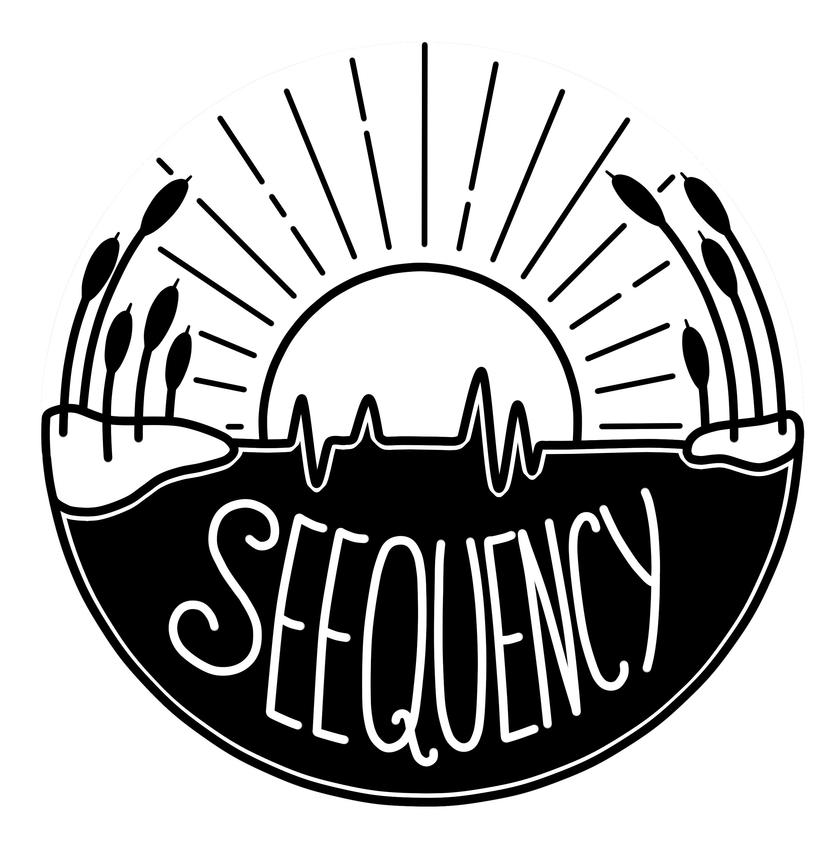 SEEQUENCY